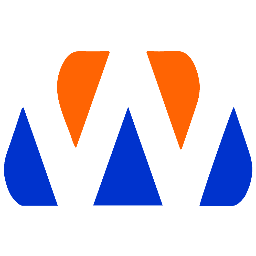 Wellington Refrigeration Logo